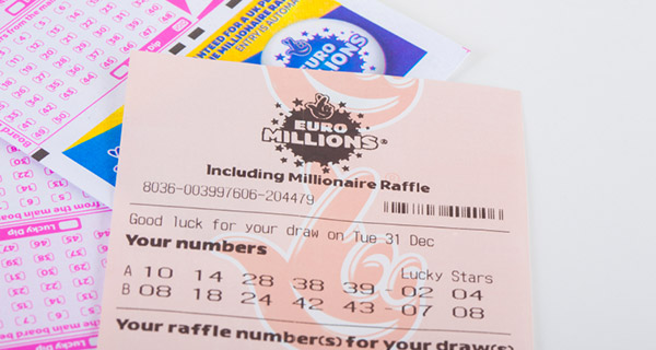 Euro-millions-how-to-win