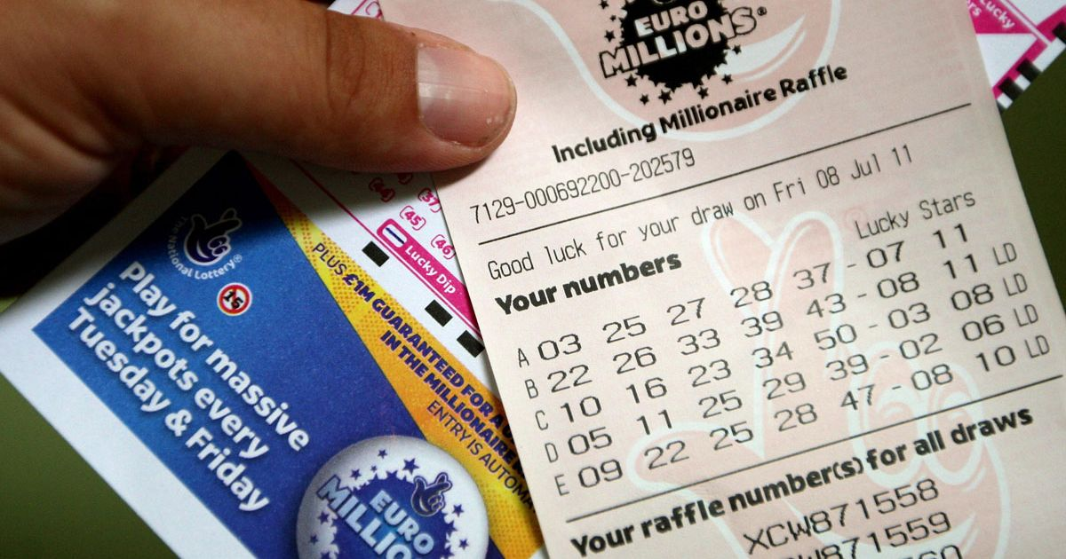 EuroMillions-lottery-ticket.jpg