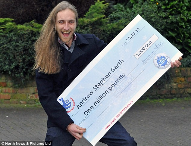 How can I win playing EuroMillions