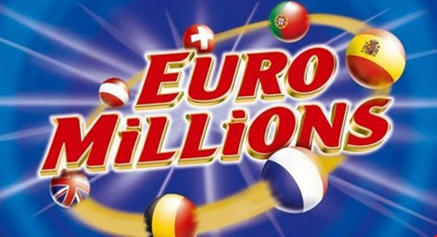Analysis and prediction of daily EuroMillions lottery results