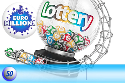 EuroMillions Winning Numbers Today 10-08-2019