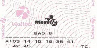 Tổng hợp cách chơi bao 5,7,8,9,10,11,12,13,14,15,17,18 Mega 6/45 Vietlott