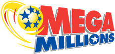 What is Mega Millions?