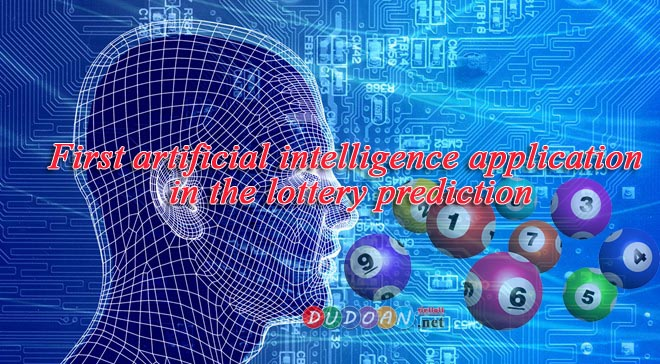 Analyze and predict the South Africa Powerball lottery results on