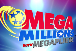 Analysis and prediction of daily Mega Millions lottery results