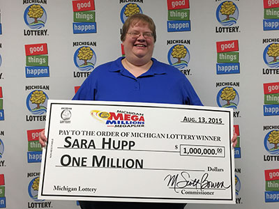 play-winner-mega-million