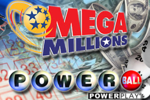 Mega millions results for 07 august