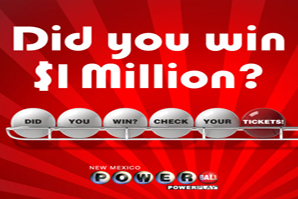 Predictions Powerball today 11-08-2019