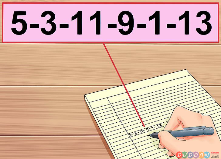 Choose-Lottery-Numbers-Step-12-Version-2