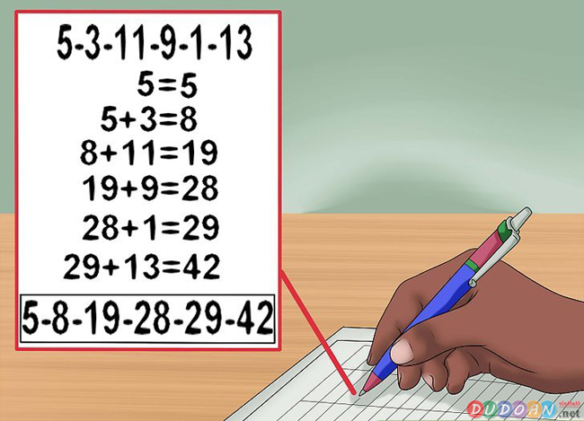 Choose-Lottery-Numbers-Step-14-Version-2