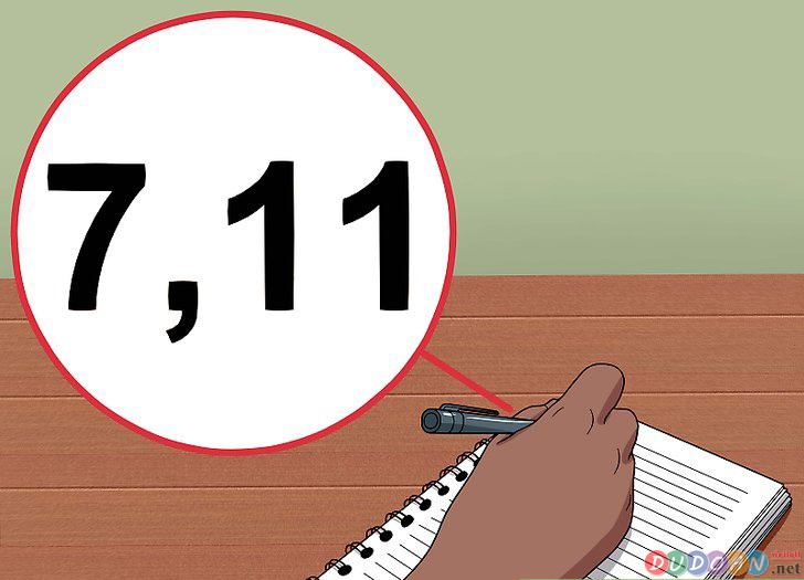 Choose-Lottery-Numbers-Step-16