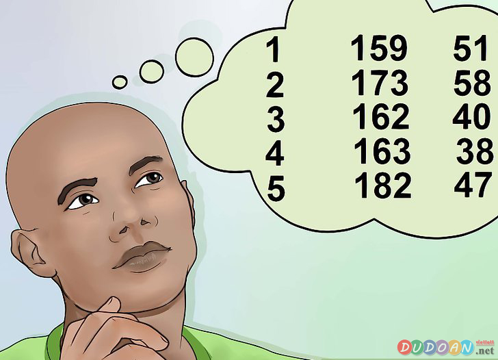 Choose-Lottery-Numbers-Step-3-Version-3
