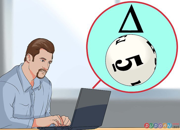 Choose-Lottery-Numbers-Step-4-Version-3