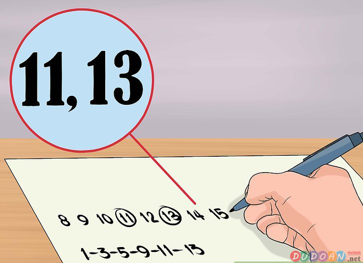 Choose-Lottery-Numbers-Step-8-Version-3