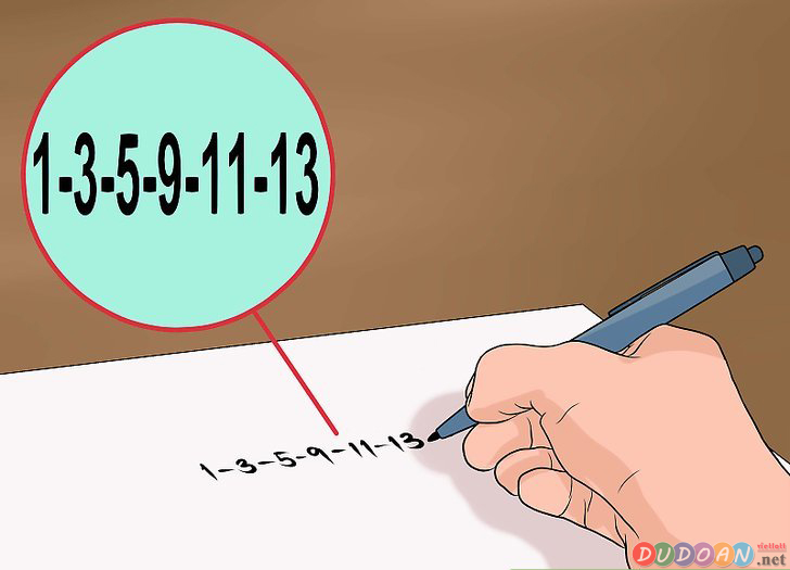 Choose-Lottery-Numbers-Step-9-Version-3